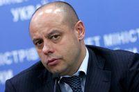 Украина может подать иск
