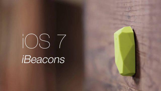 Лучший год для Apple?