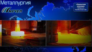Суд Кипра наложил арест