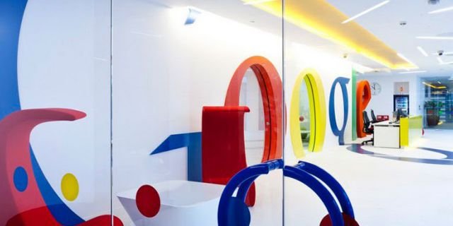 Google потратит $1 млрд