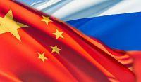 Силуанов: РФ и Китай