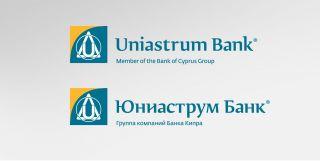 Bank of Cyprus выставил