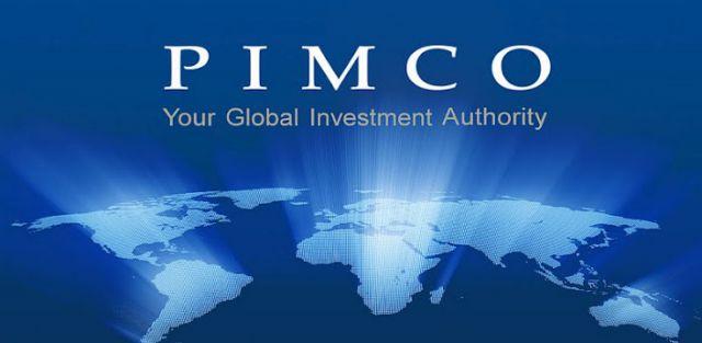 PIMCO понесет потери