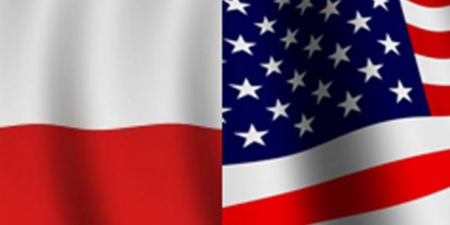 США и польский вопрос