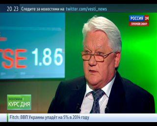 Танкаев: до суда Украина
