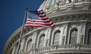 США продлили санкции для