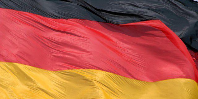 Доверие к немецкой