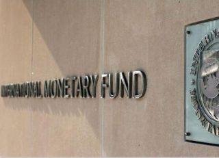 МВФ подталкивает США