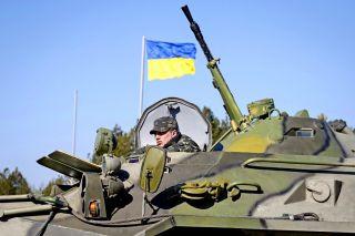 ВПК Украины остался без