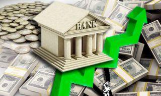 Банки России: