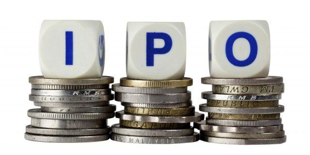 Markit привлекла на IPO