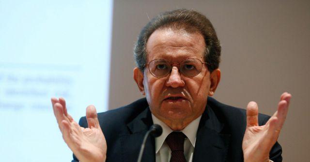 ЕЦБ: программа по выкупу
