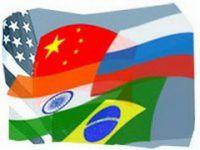 Развивающимся рынкам