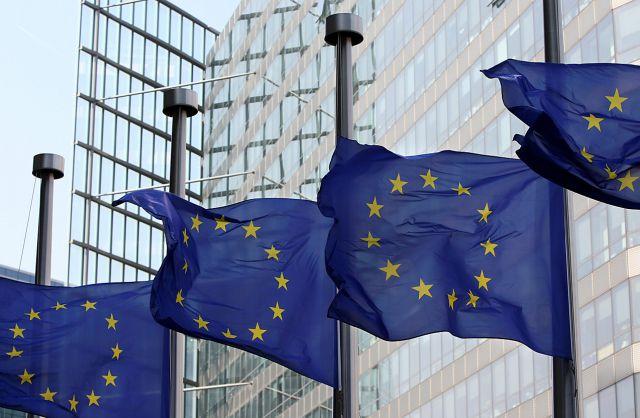 ЕС закрыл лазейку в