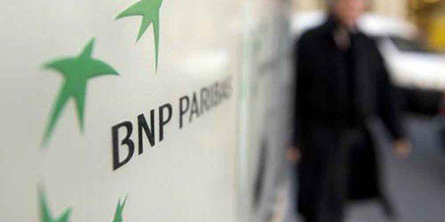 BNP согласился на грабеж