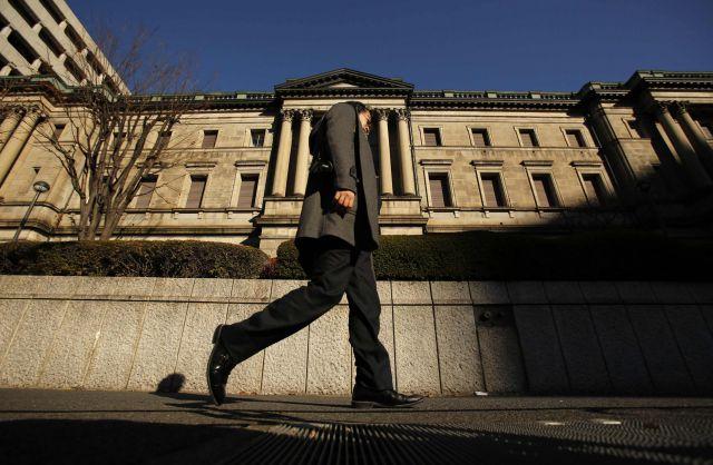 Программа QE Банка