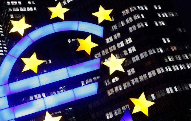 Франция и ФРГ тормозят