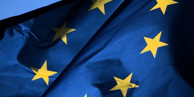ЕС поможет болгарским