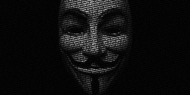 CNBC: русские хакеры