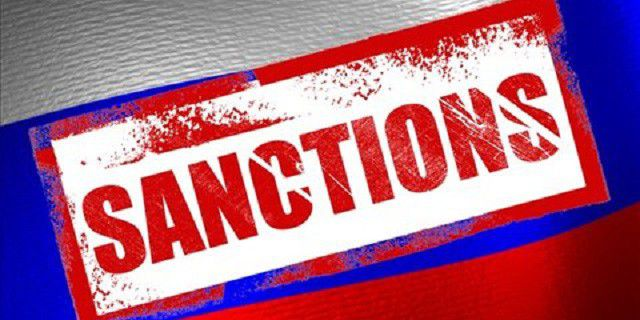 Заведут ли санкции