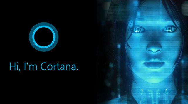 У Microsoft теперь есть