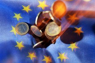 EY: что выберет еврозона