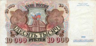 Банк России не планирует