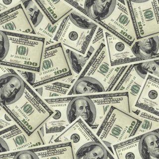 Сколько платят за работу