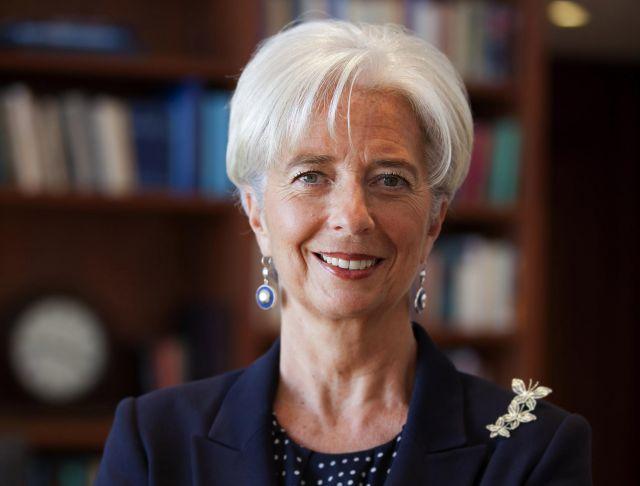 МВФ не видит жесткой