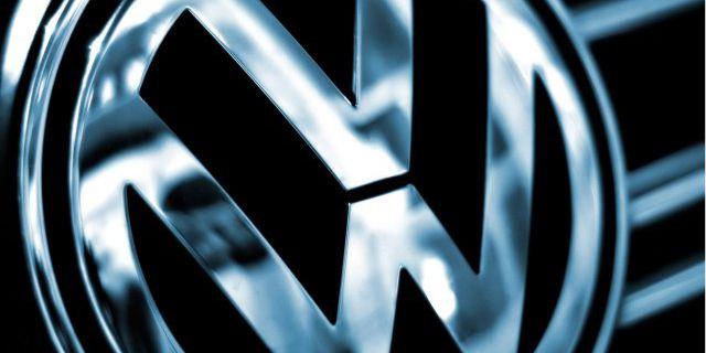 Volkswagen станет