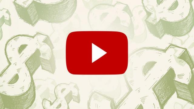 От YouTube ждали больше