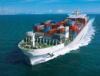 Рост экспорта Китая не