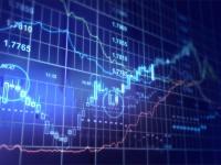 Эксперт: окончание QE