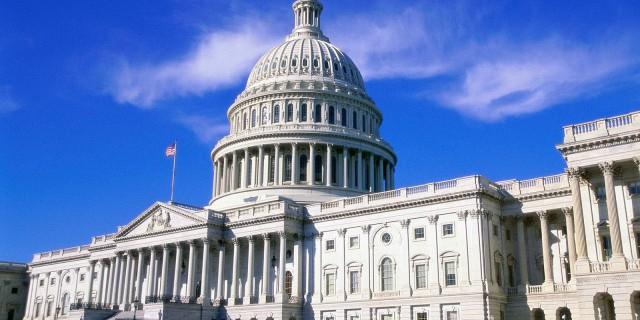 Вашингтон грозит новыми