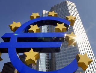 Еврокомиссия отложила