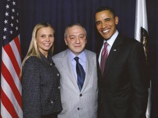 Суд арестовал Айрапетяна