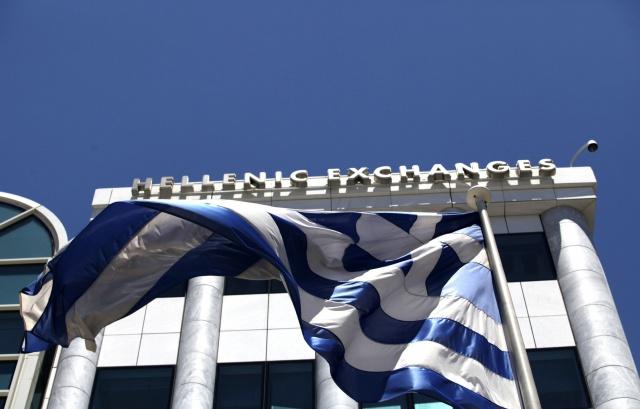 Греции не избежать