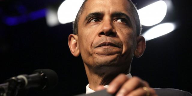 Обама: США могут