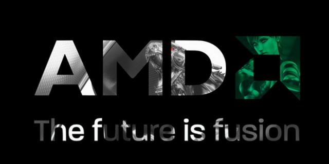 PS4 и Xbox One не