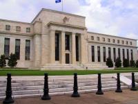 ФРС: на рынке труда