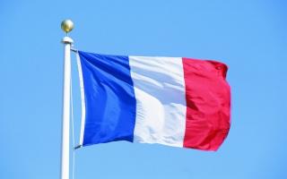 Франция попадет под