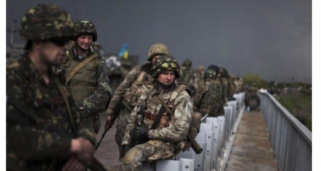 Украине нечем платить