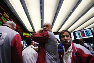 Рынок США ждет 48 часов