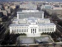 О чем ФРС расскажет