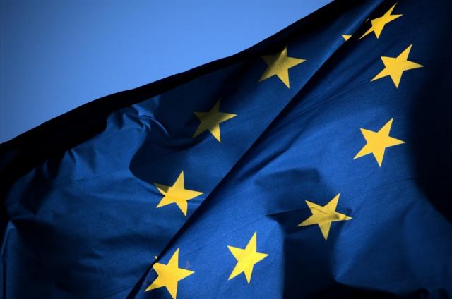 В ЕС расширили