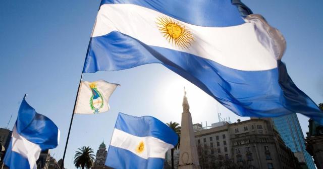 Аргентина не признает