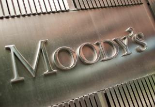 Moody #39;s: России не