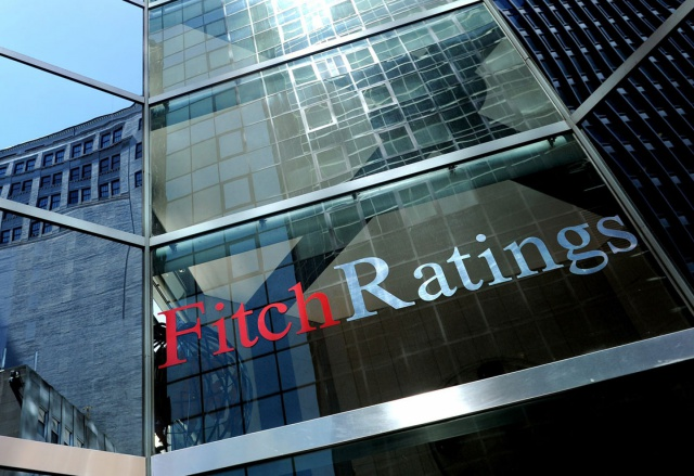 Fitch: санкции будут