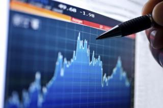 Рынок акций РФ ждет