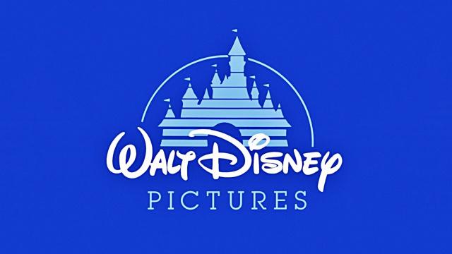 Чистая прибыль Walt
